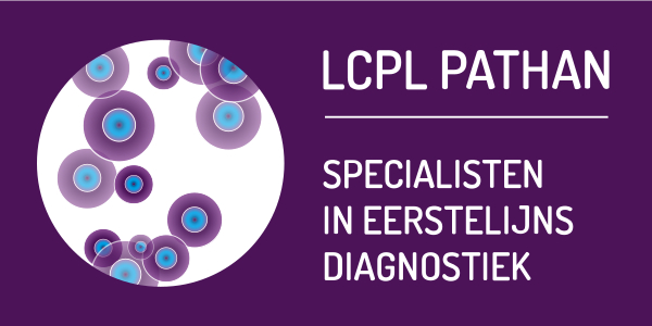 logo_leids_cytologisch_en_pathologisch_laboratorium