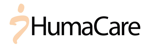 humacare