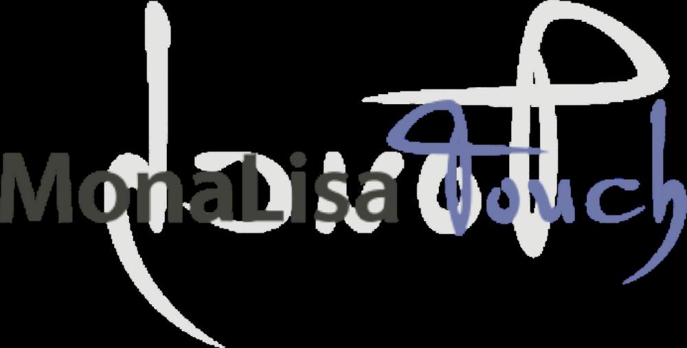 logo-monalisatouch