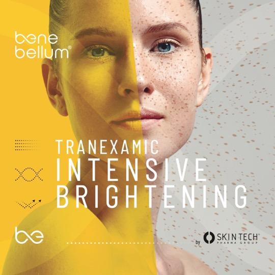 benebellum pigment